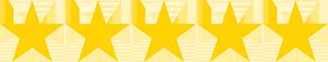 five-stars2