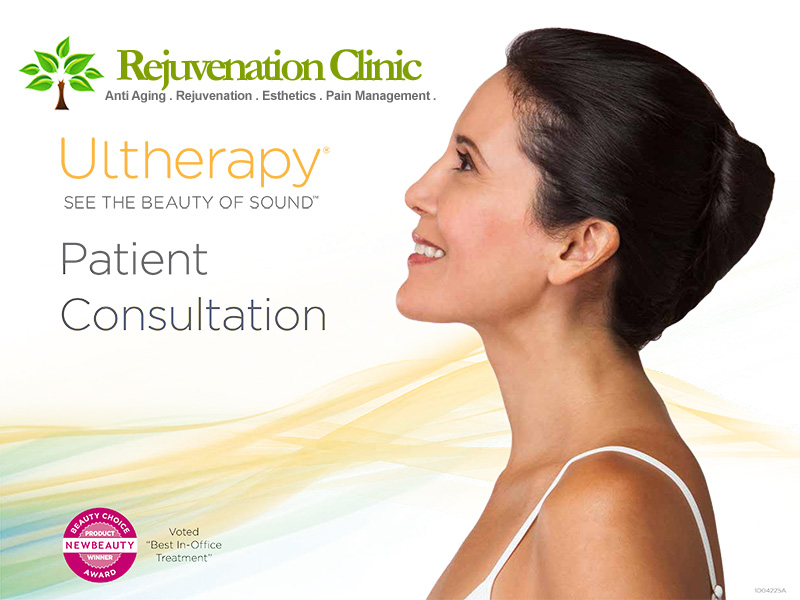 patient-consultation-face-neck-chest